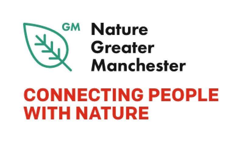 Nature GM