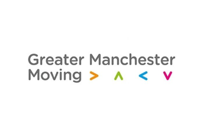 Greater Manchester Moving Conference 2020
