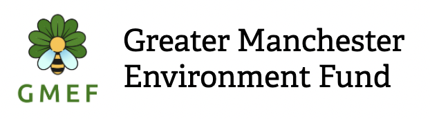 Greater Manchester Environment Fund